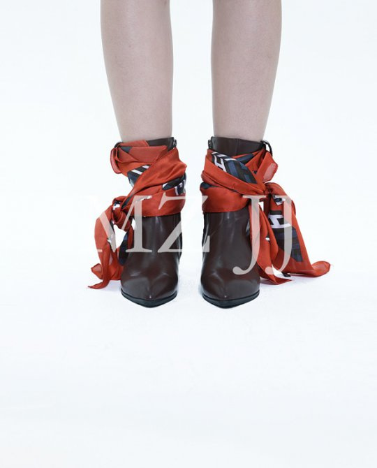 BT10134BR Boots