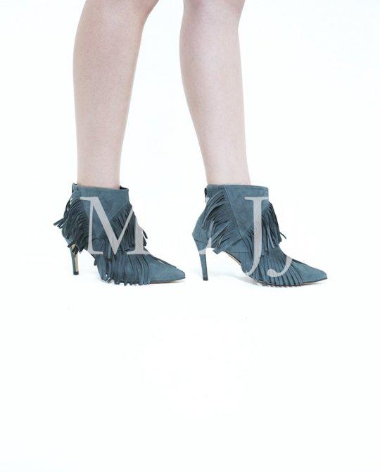 HL10140BU High Heels