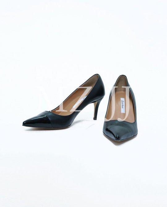 HL10141BK High Heels