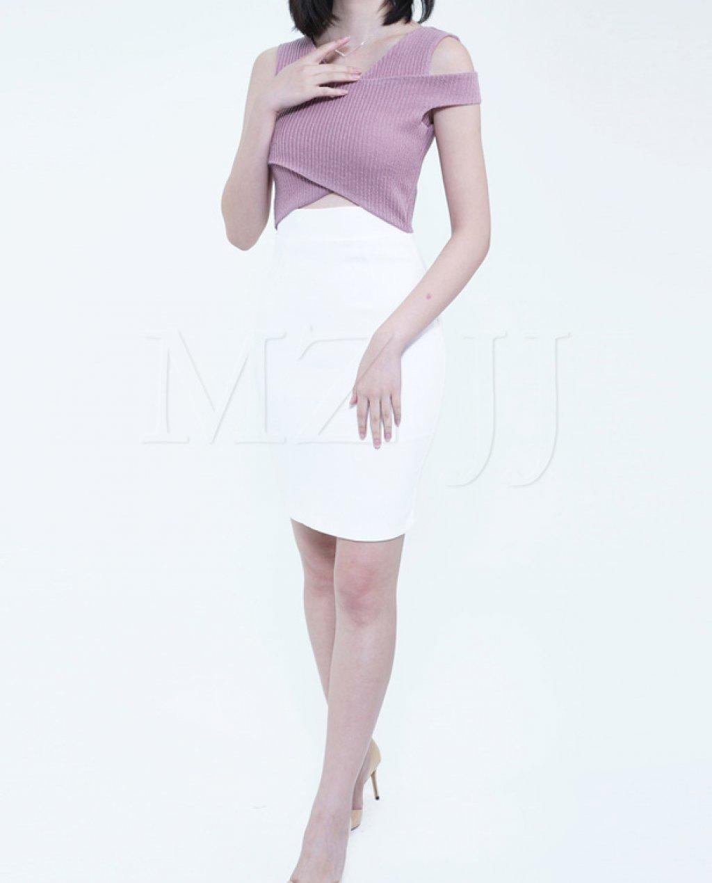 OP12774PK Dress