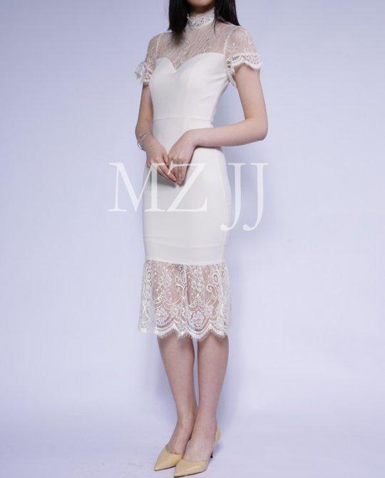 OP12351BE Dress
