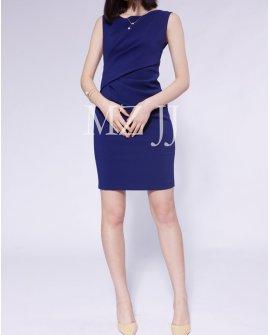 OP12393NY Dress