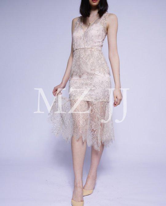 OP12465PK Dress