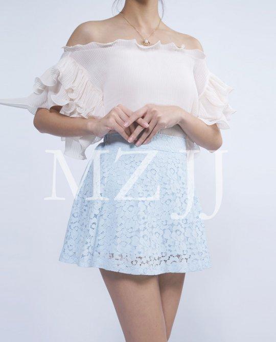 SK10635BU Skirt