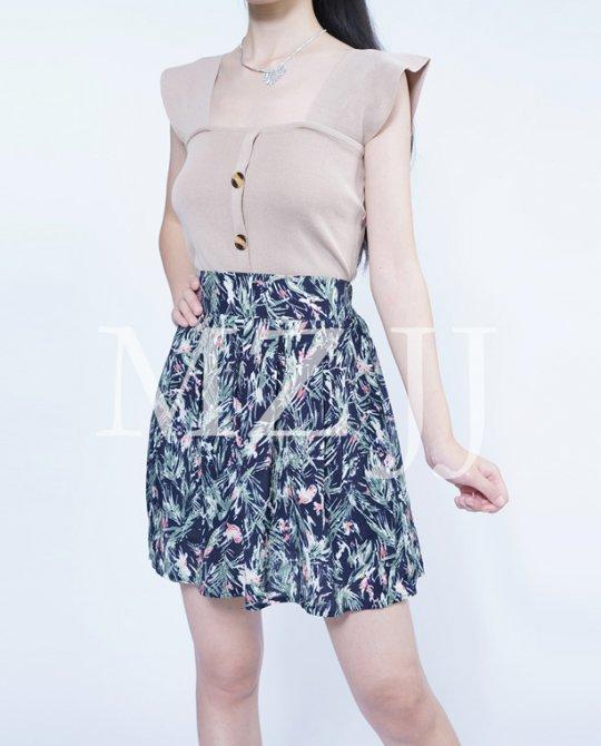 SK10637NY Skirt