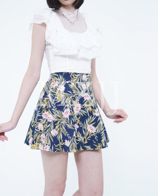 SK10641NY Skirt