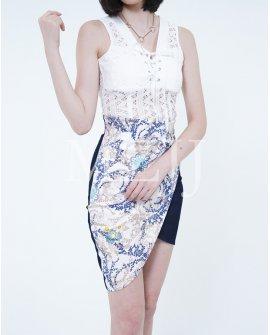 SK10657BE Skirt