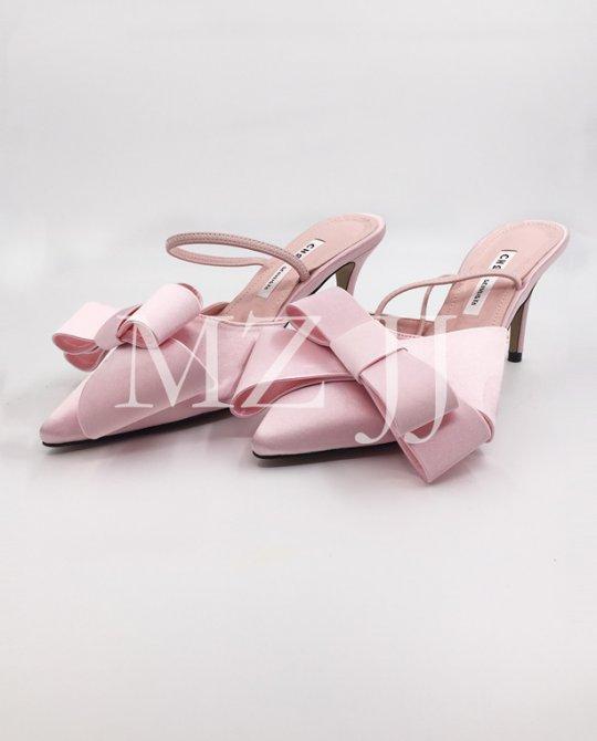 HL10137PK Heels