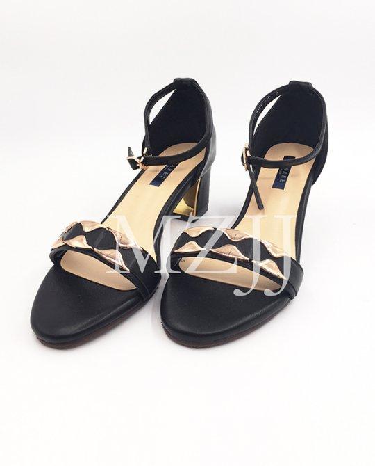 HL10135BK Heels