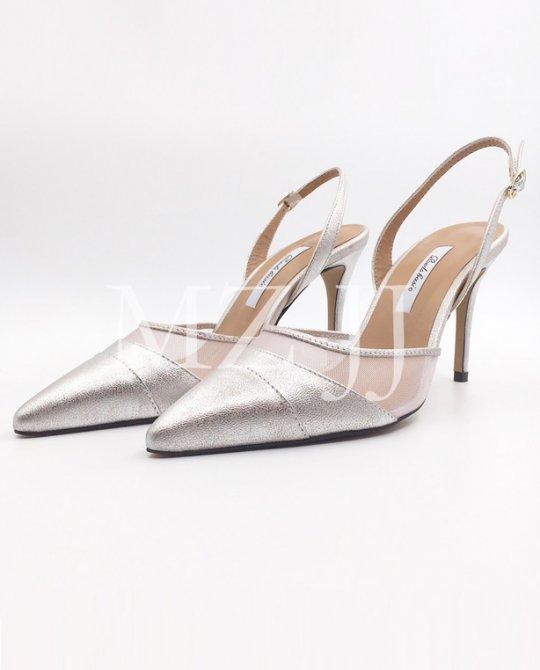 HL10139PK Heels