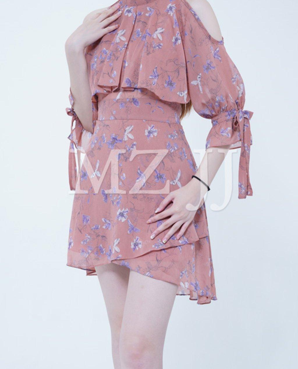 OP13156BE Dress