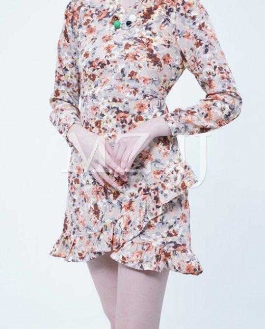 OP13180BE Dress