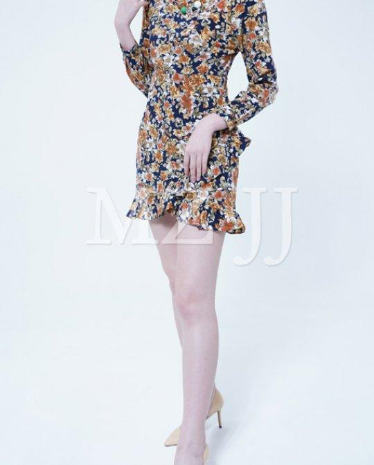 OP13180NY Dress