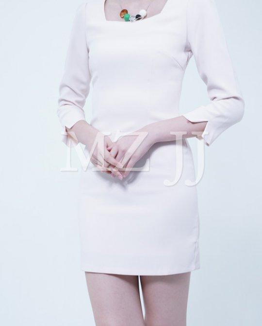 OP13181BE Dress