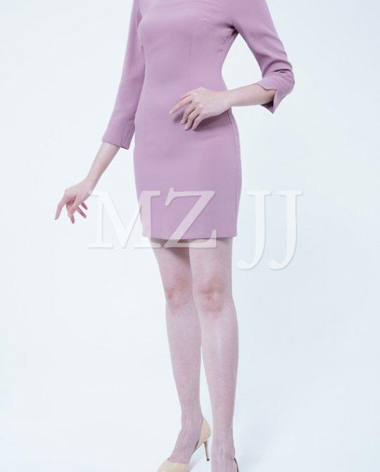 OP13181PK Dress