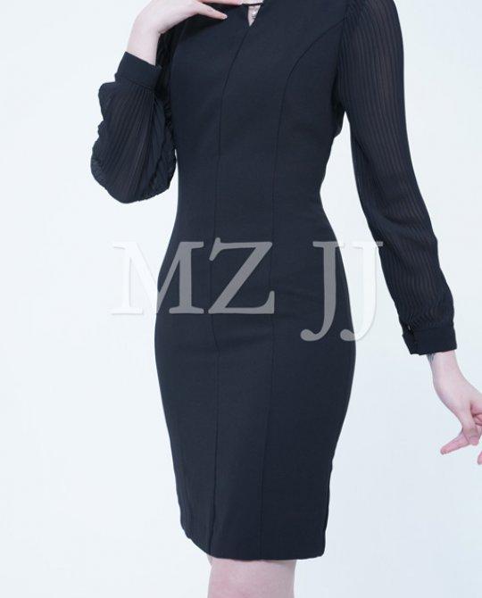 OP13182NY Dress
