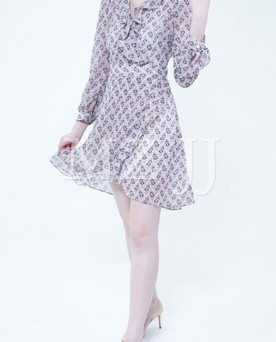 OP13184WH Dress