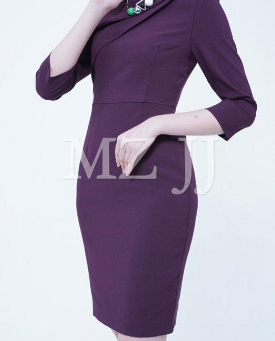 OP13187WI Dress