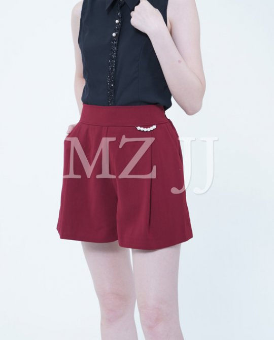 SK10853WI Skirt