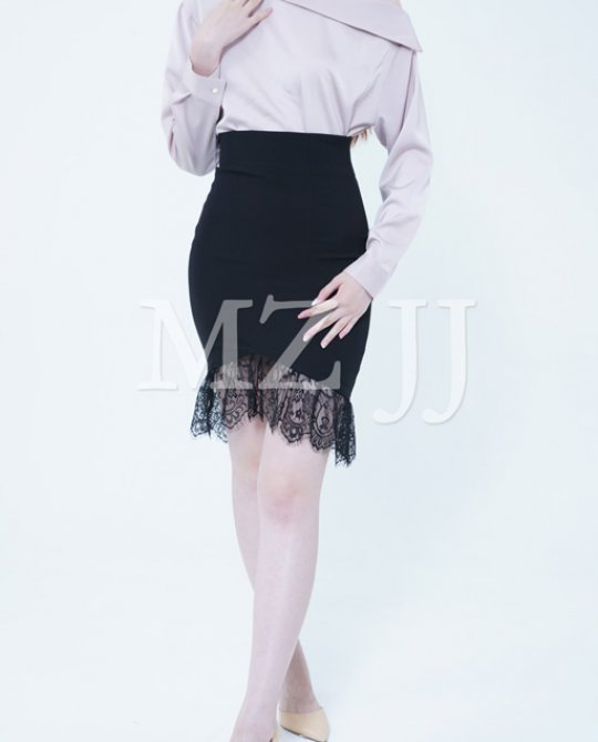 BL10584BE Blouse