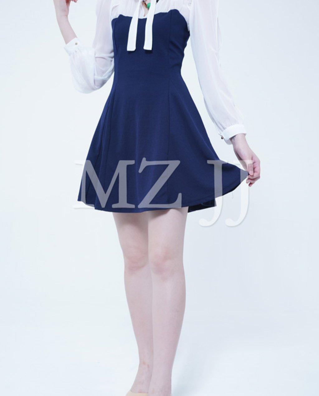 OP13151NY Dress
