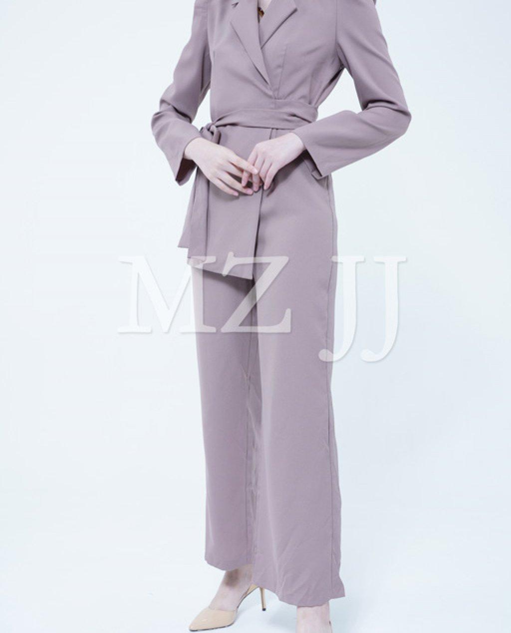 OP13160BE Dress