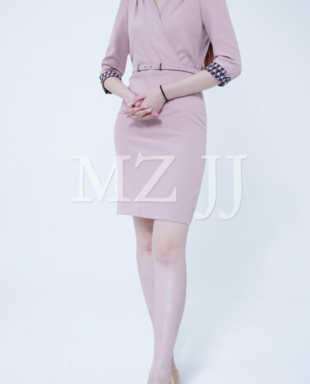 OP13163BE Dress