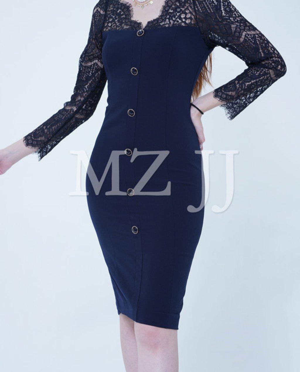 OP13170NY Dress