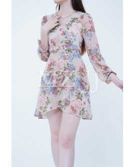 OP13178PK Dress