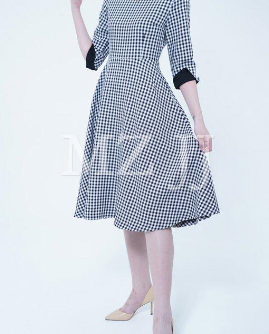 OP13189CK Dress