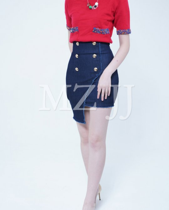 TP10886RD Top