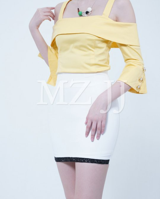 TP10888YL Top
