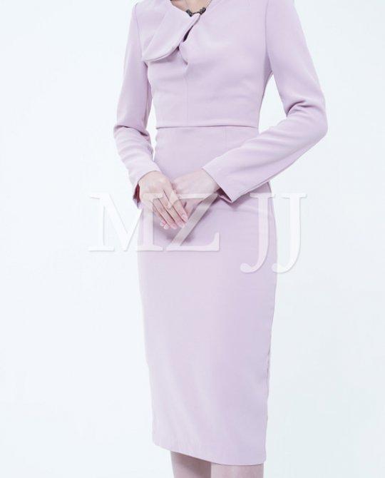 OP13200PK Dress