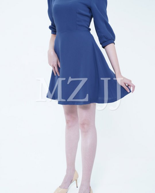 OP13305NY Dress