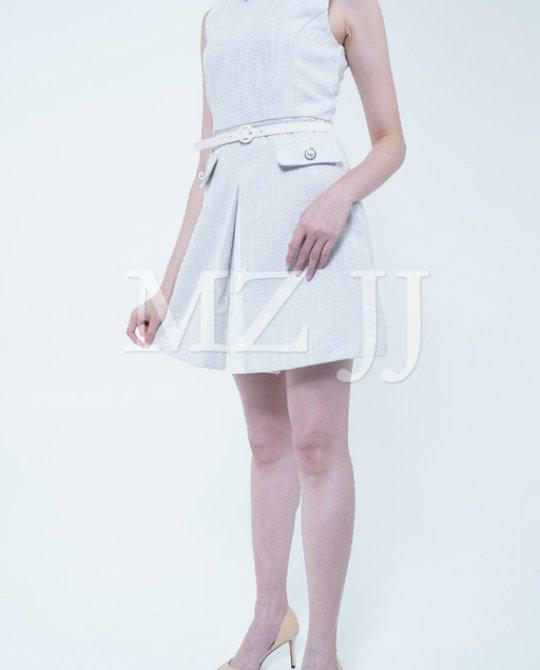 OP13310BU Dress