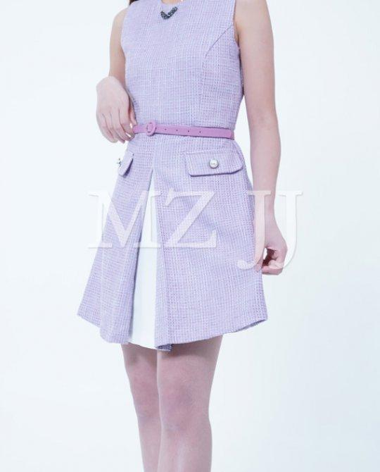 OP13310PK Dress