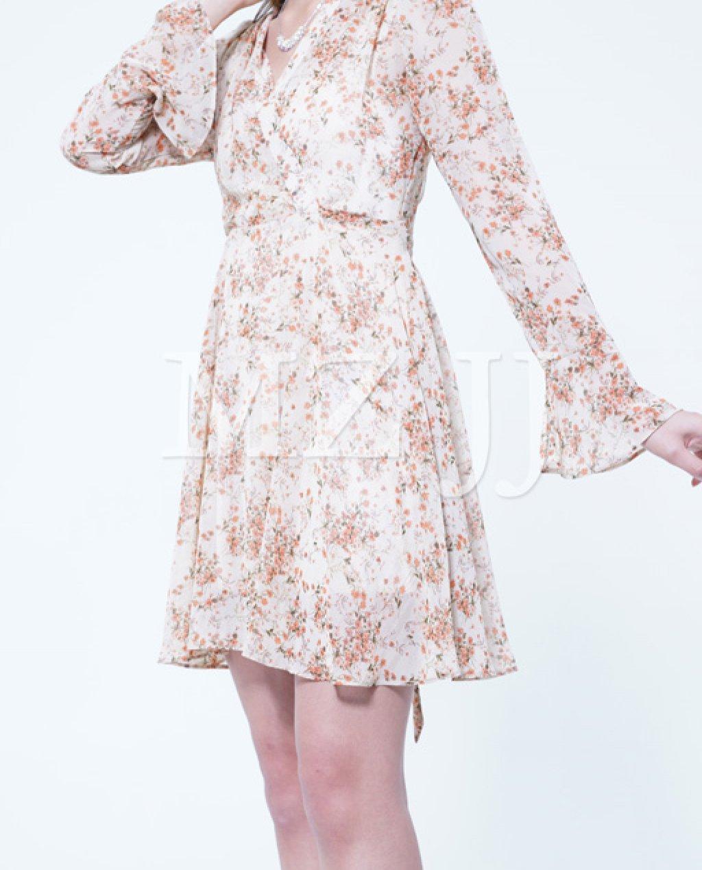 OP13327BE Dress
