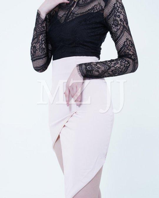 SK10857BE Skirt