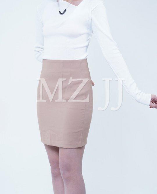 SK10866KH Skirt