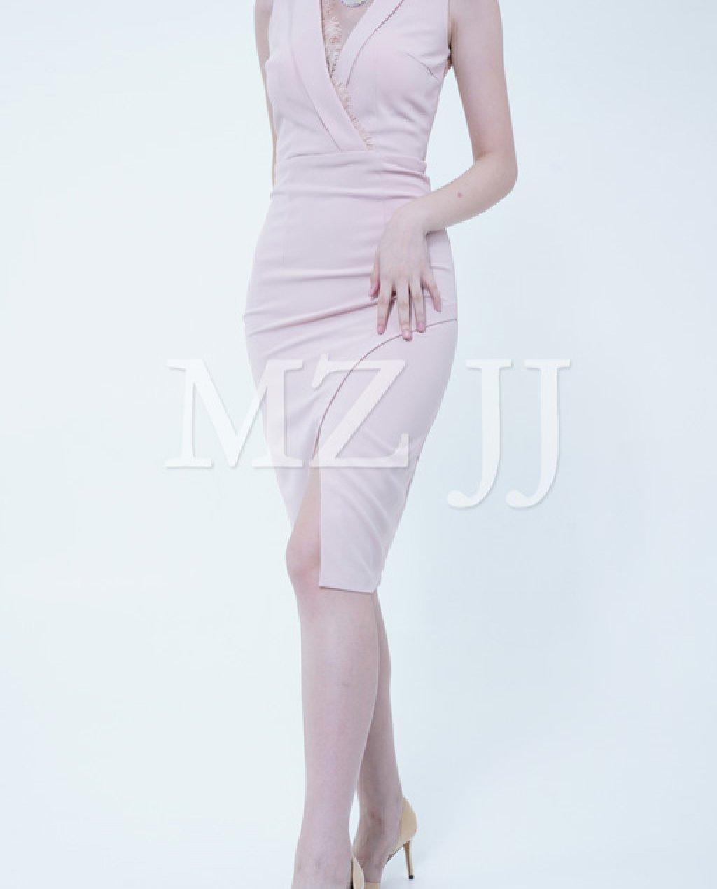 OP13191BE Dress