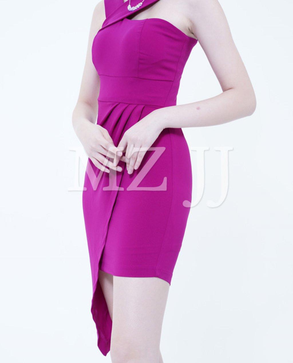 OP13192PK Dress