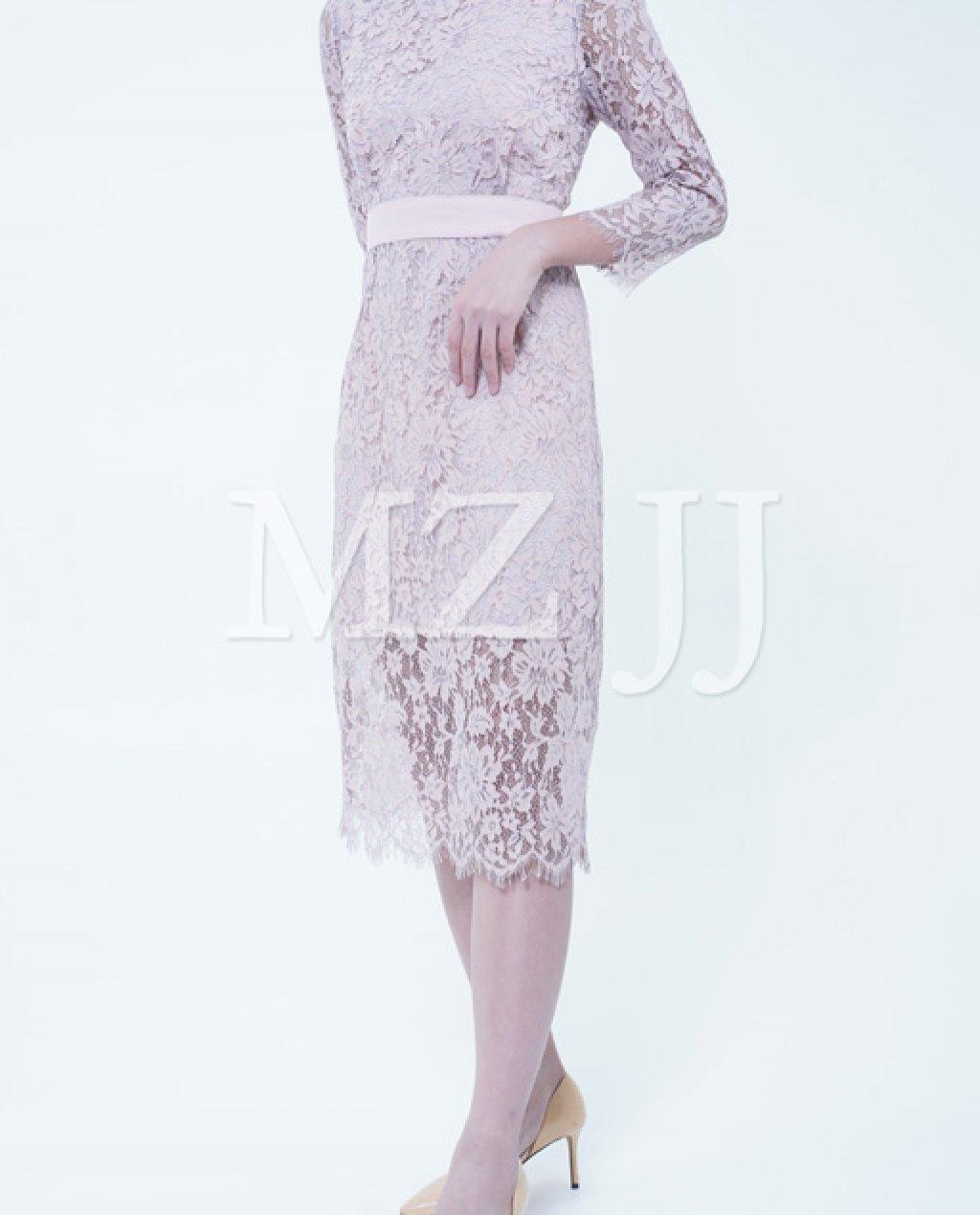 OP13199PK Dress