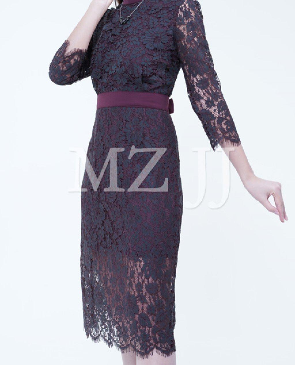 OP13199WI Dress