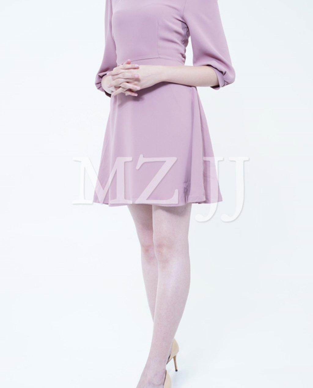 OP13305PK Dress