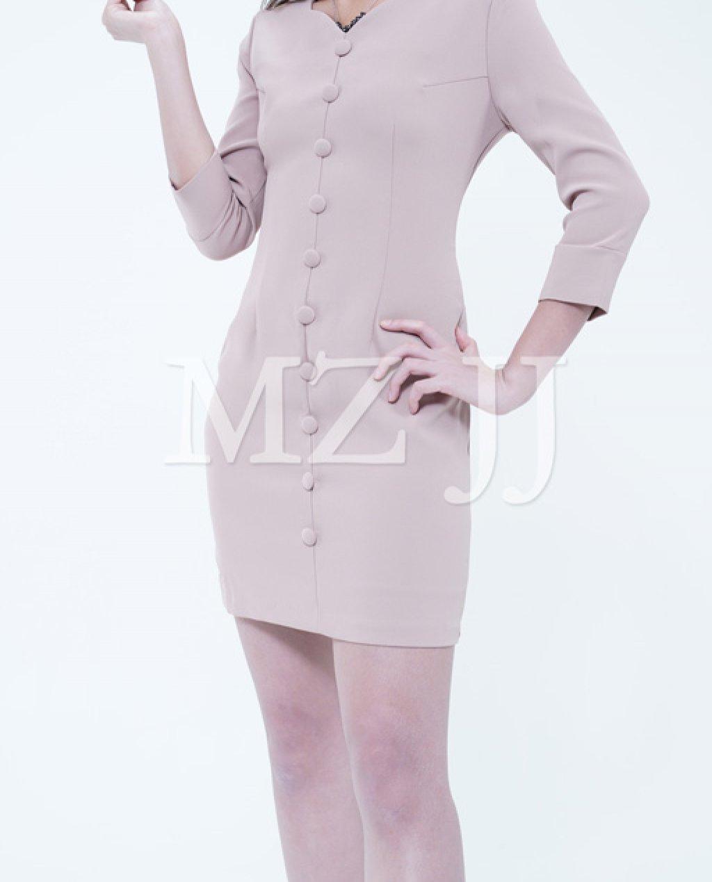 OP13307BE Dress