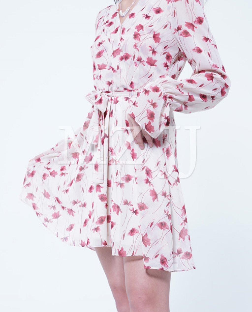 OP13319BE Dress