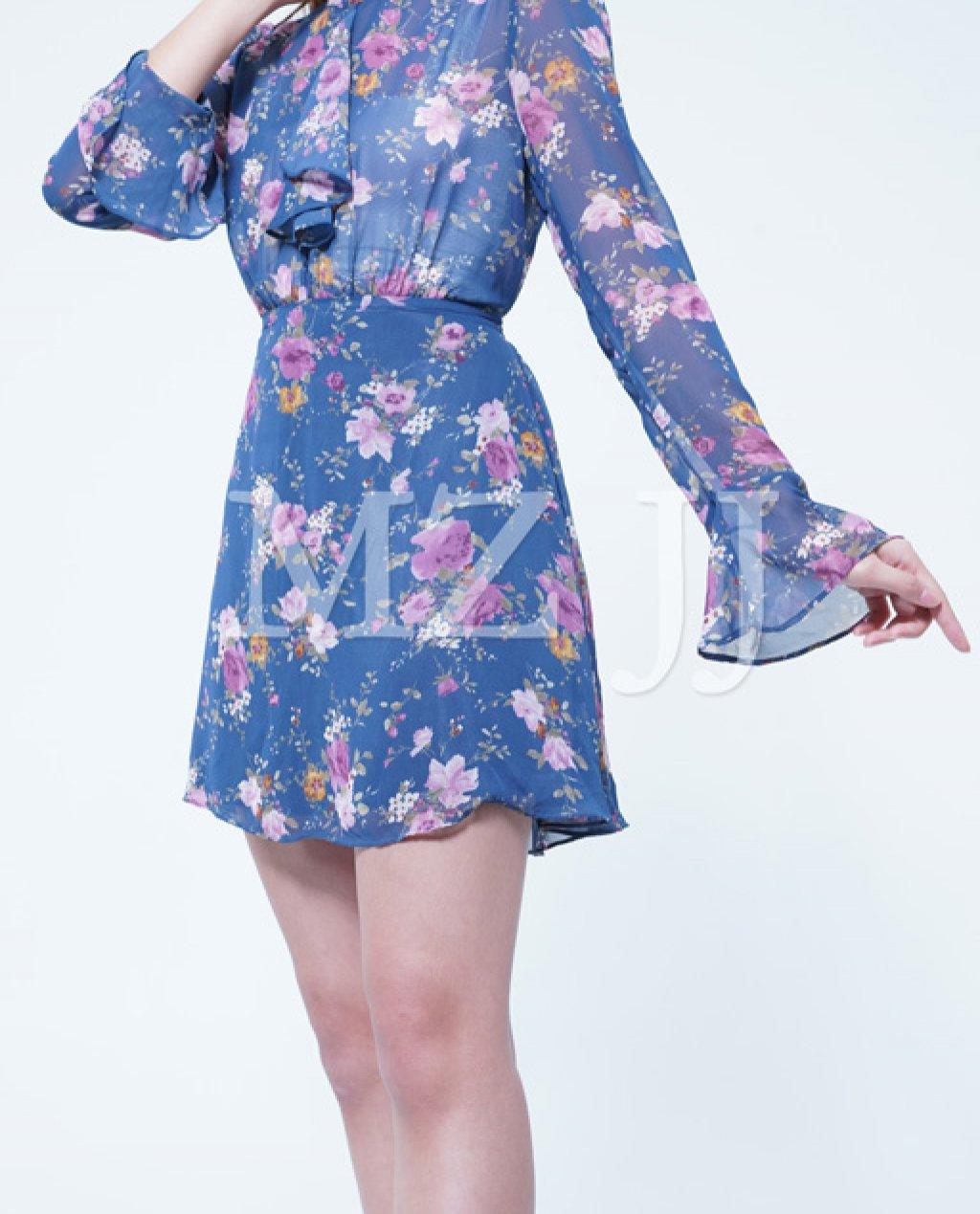 OP13320NY Dress
