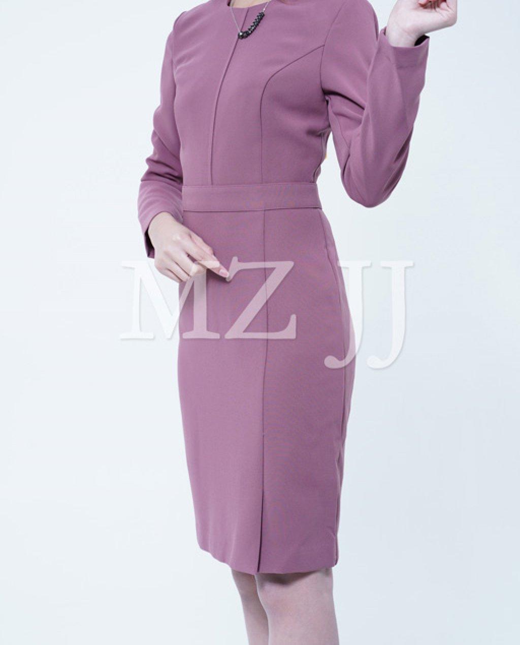 OP13325PK Dress