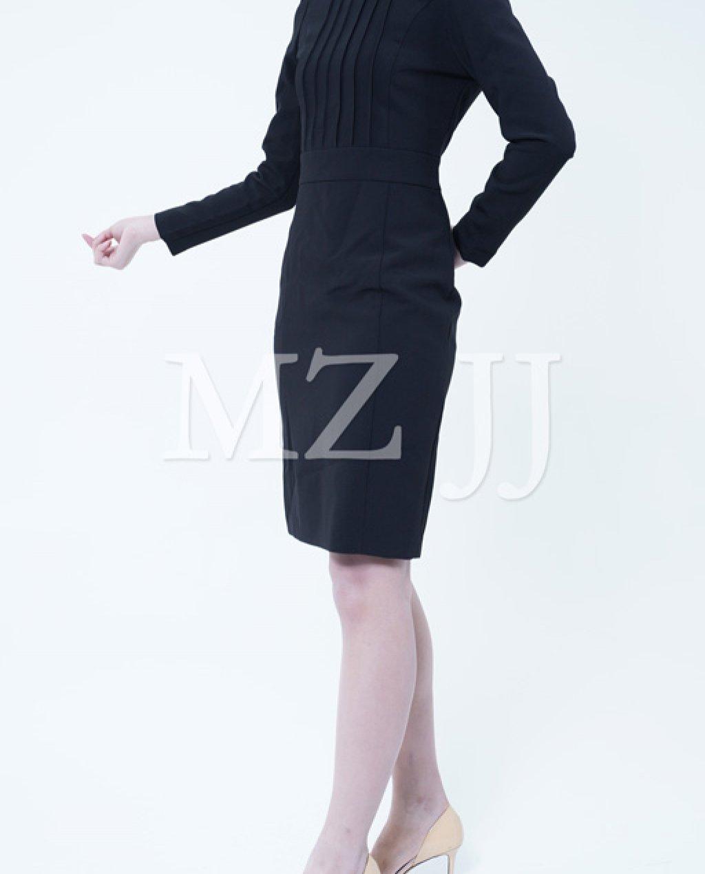 OP13330BK Dress