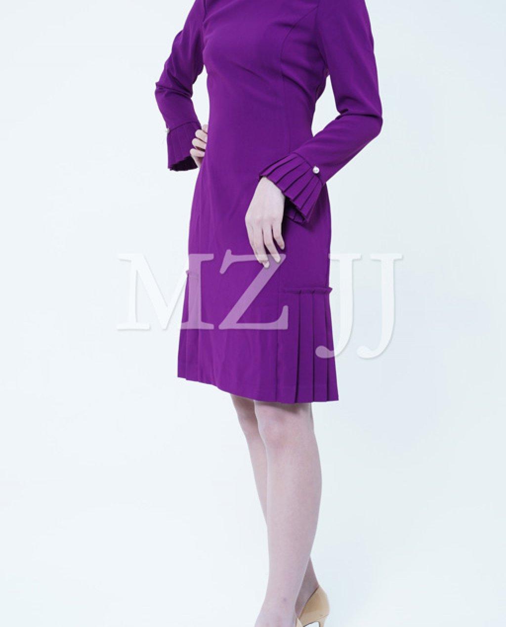 OP13332PK Dress